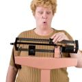Štíhlé nudle pomáhají zhubnout
