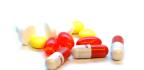 Léky, které od července nehradí zdravotní pojišťovny K až Z