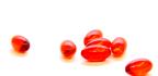 Léky plně hrazené pojišťovnou snázvem Aaž L