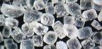 Minerál sodík