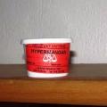 Hypermangan – použití