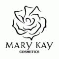 Kosmetika Mary Kay