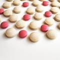 Léky plně hrazené pojišťovnou snázvem Važ Z