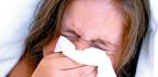 Zánět nosohltanu