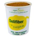 Delifiber fruits