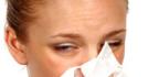 Inhalace přirýmě