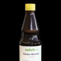 Bodlákový olej