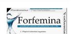 Forfemina - příbalový leták
