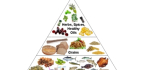 Dieta přicukrovce