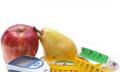 Jablka acukrovka