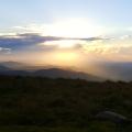 Východy azápady slunce