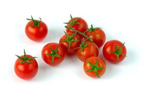 Choroby sazenic rajčat