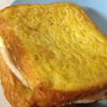 Chleba vevajíčku
