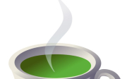 Čaj zrýmovníku