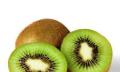 Mini kiwi