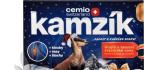 Doplnění kolagenu pomocí Cemio Kamzík
