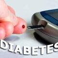 Jak se vyrovnat s cukrovkou