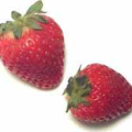 Jahody a zdraví