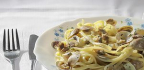 Recepty na těstoviny