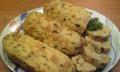 Recepty na karlovarský houskový knedlík