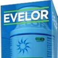 Evelor