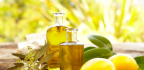 Jak vyrobit éterický olej