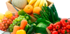 Nemoc dna od A do Z