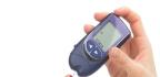 Recepty pro diabetiky I. typu